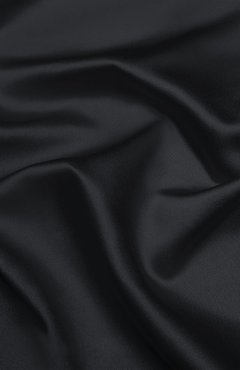 Color Swatches Black Fabric In 150 Colors Colorsbridesmaid