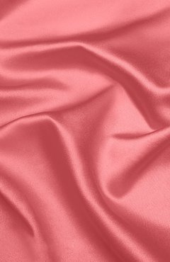 C Satin Fabric By The Yard 117 Colors