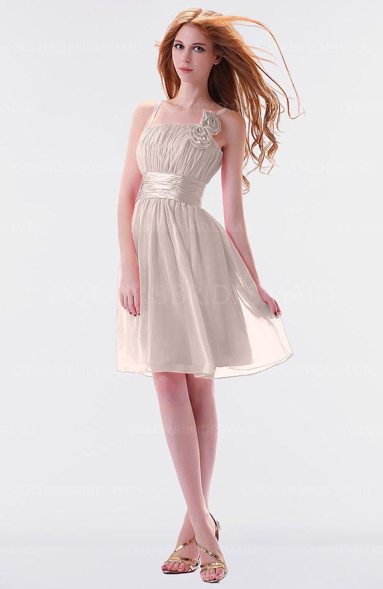 ColsBM Jessa Silver Peony Bridesmaid Dresses - ColorsBridesmaid