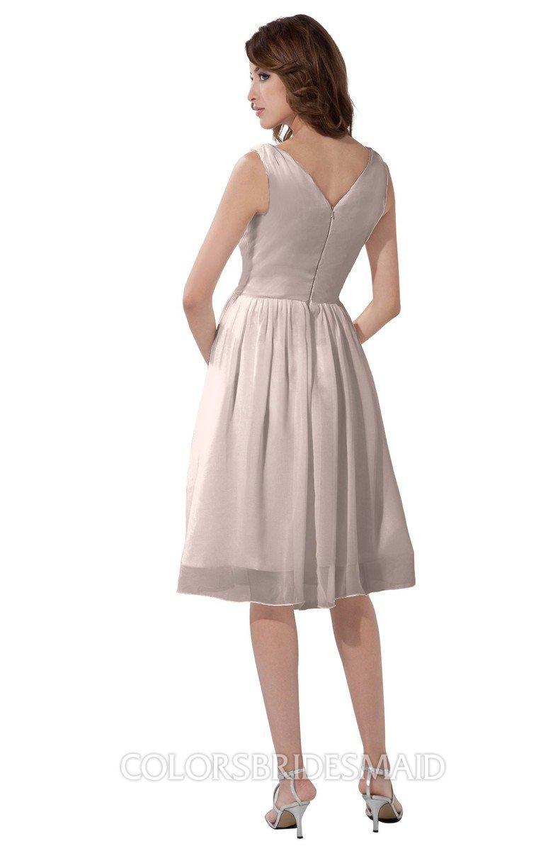Alexis Silver colsbm alexis - silver peony bridesmaid dresses