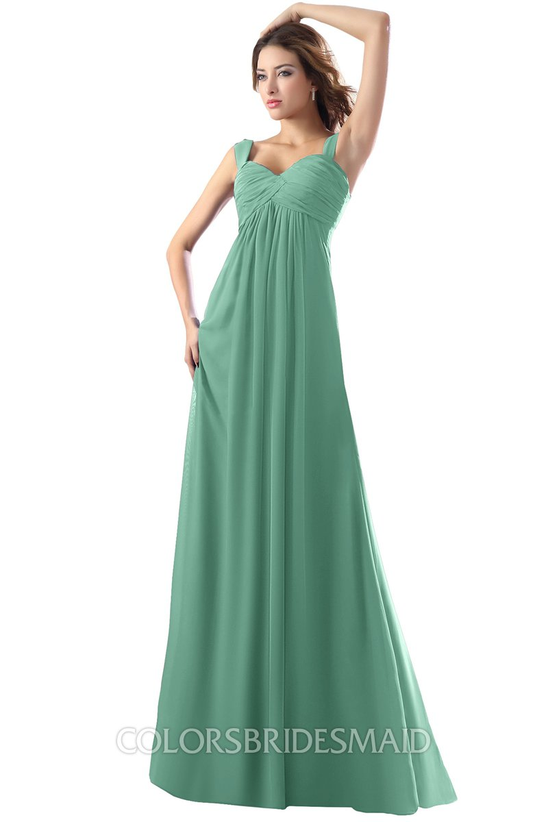 Ungewöhnlich Prom Kleider Bristol Bilder - Brautkleider Ideen ...