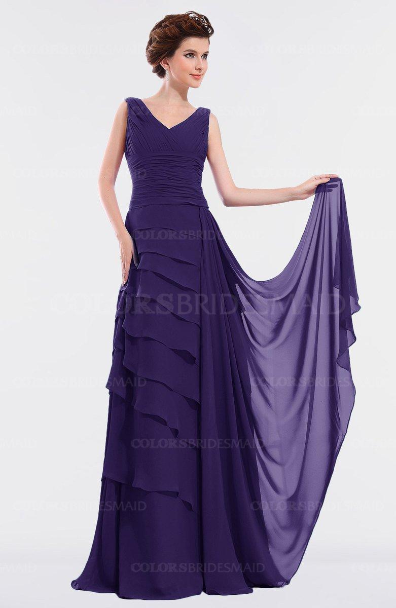 Encantador Bridesmaid Dresses Online Singapore Cresta - Vestido de ...