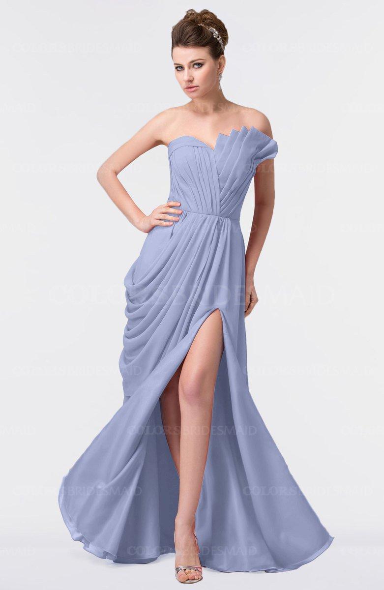 ColsBM Gwen - Lavender Bridesmaid Dresses