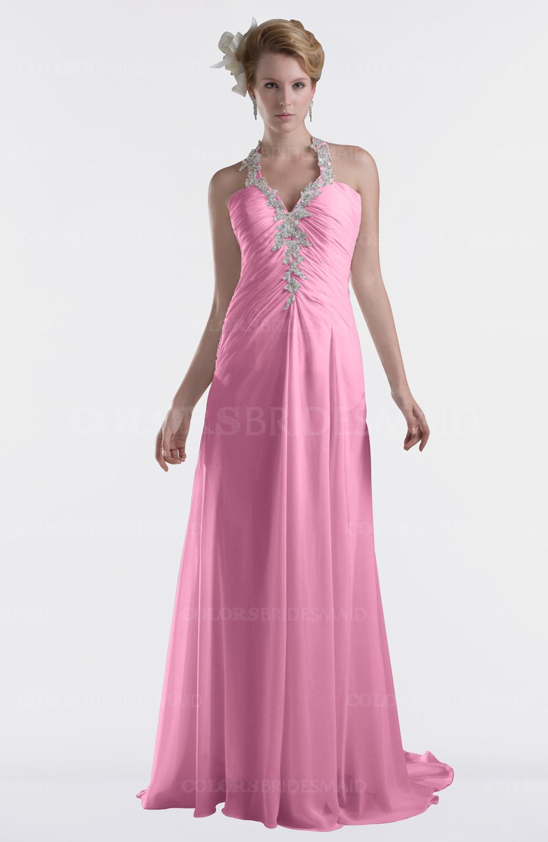 Increíble Vestido De Novia Eden Patrón - Colección de Vestidos de ...