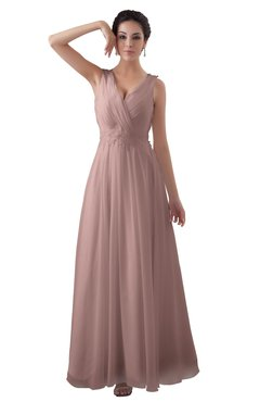 Blush Bridesmaid Dresses Plus Size Cinderella & Blush Pink Gowns ...