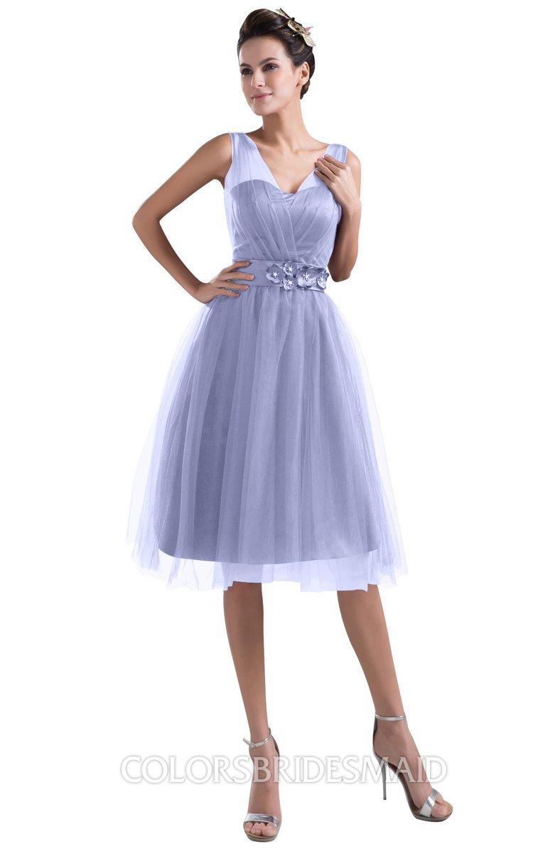 ColsBM Ashley - Lavender Bridesmaid Dresses