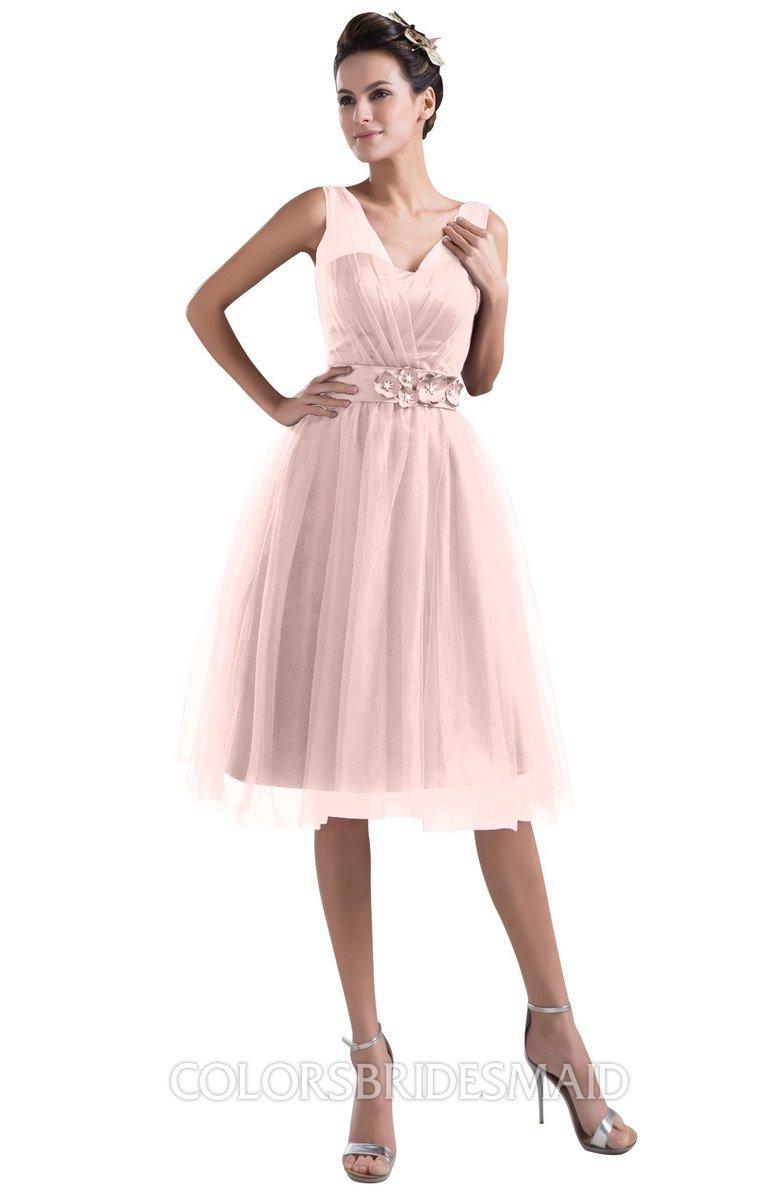 7b519b7f6 Plus Size Bridesmaid Dresses Adelaide