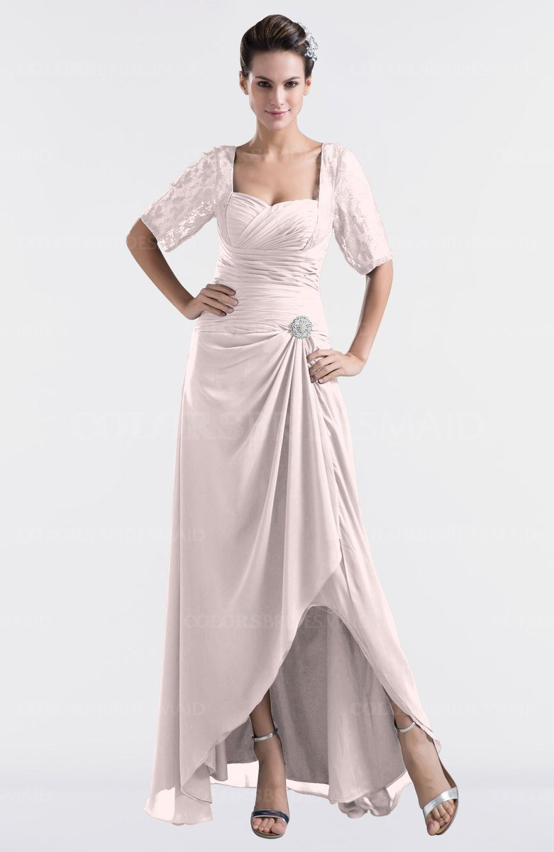 ColsBM Emilia - Angel Wing Bridesmaid Dresses
