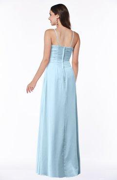 ColsBM Kaitlyn - Ice Blue Bridesmaid Dresses