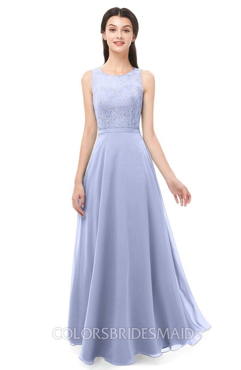 73c76014a59 Lavender And Grey Bridesmaid Dresses - Data Dynamic AG