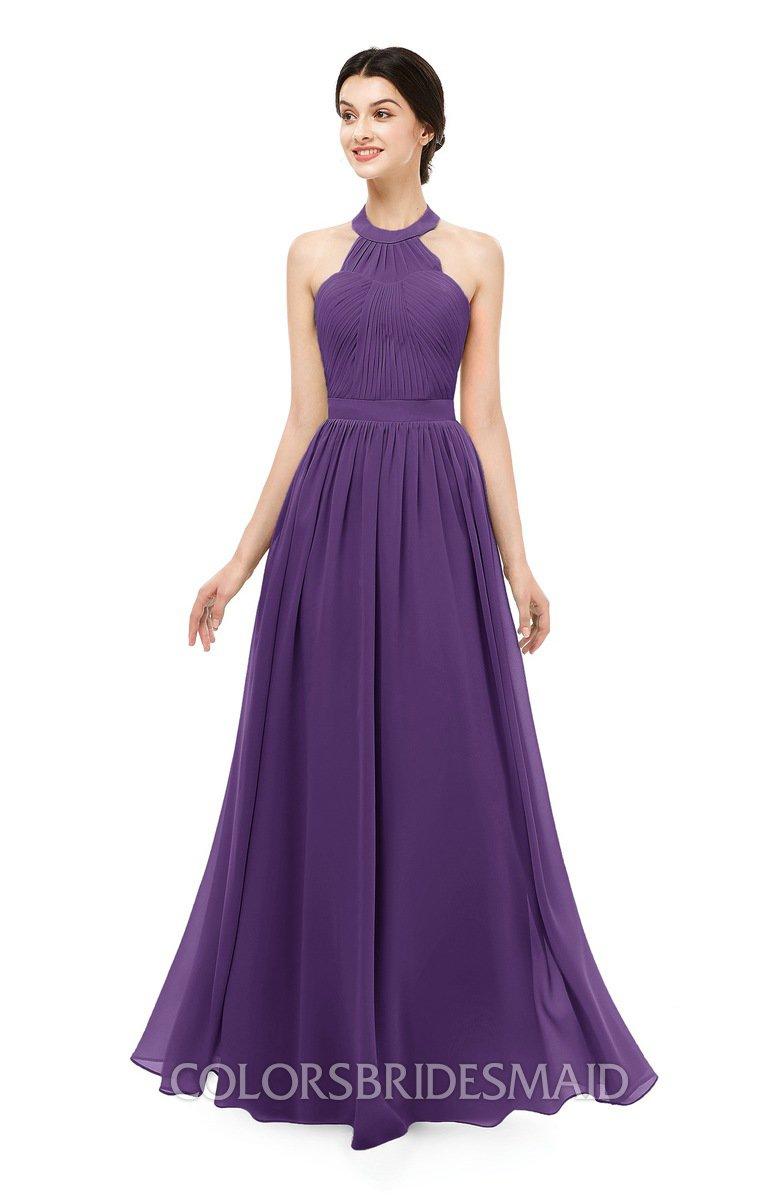 d0541592ac8 Dark Purple Bridesmaid Dresses - Data Dynamic AG