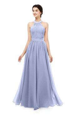Lavender Bridesmaid Dresses Lavender Gowns Colorsbridesmaid