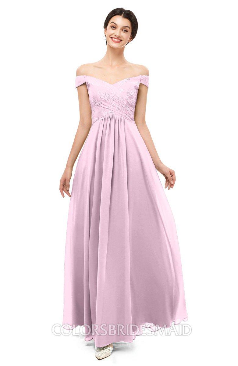 03ba9e0a00fb Baby Pink Bridesmaid Dresses Next