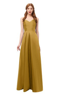 Wedding Bridesmaid Dresses and Gowns Harvest