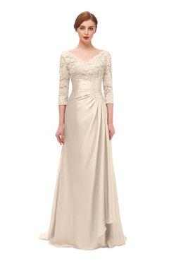 7b0f76e5d3 ColsBM Tatum(112 colors). List Price  US 267.00. Special Offer  US 119.99. ColsBM  Andie Linen Bridesmaid Dresses Ruching Modest Zipper Floor Length A-line ...