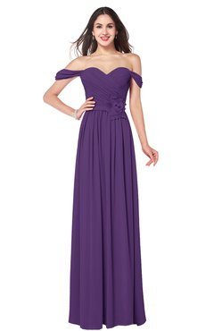 Colsbm Katelyn Bridesmaid Dresses Zip Up A Line Floor Length Sweetheart Short Sleeve Gorgeous