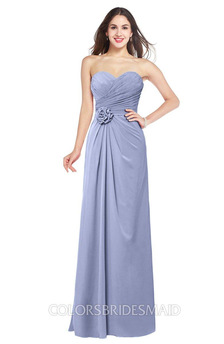 ColsBM Josie - Lavender Bridesmaid Dresses
