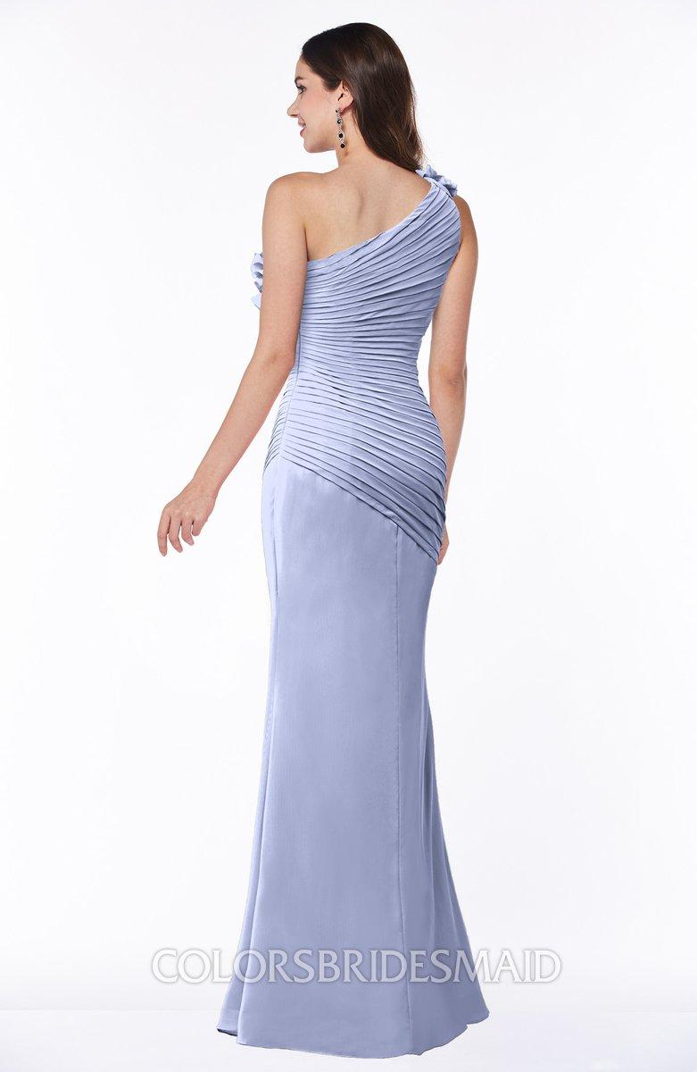 ColsBM Lisa - Lavender Bridesmaid Dresses