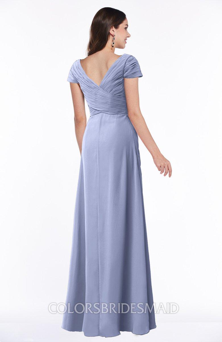 ColsBM Evie - Lavender Bridesmaid Dresses