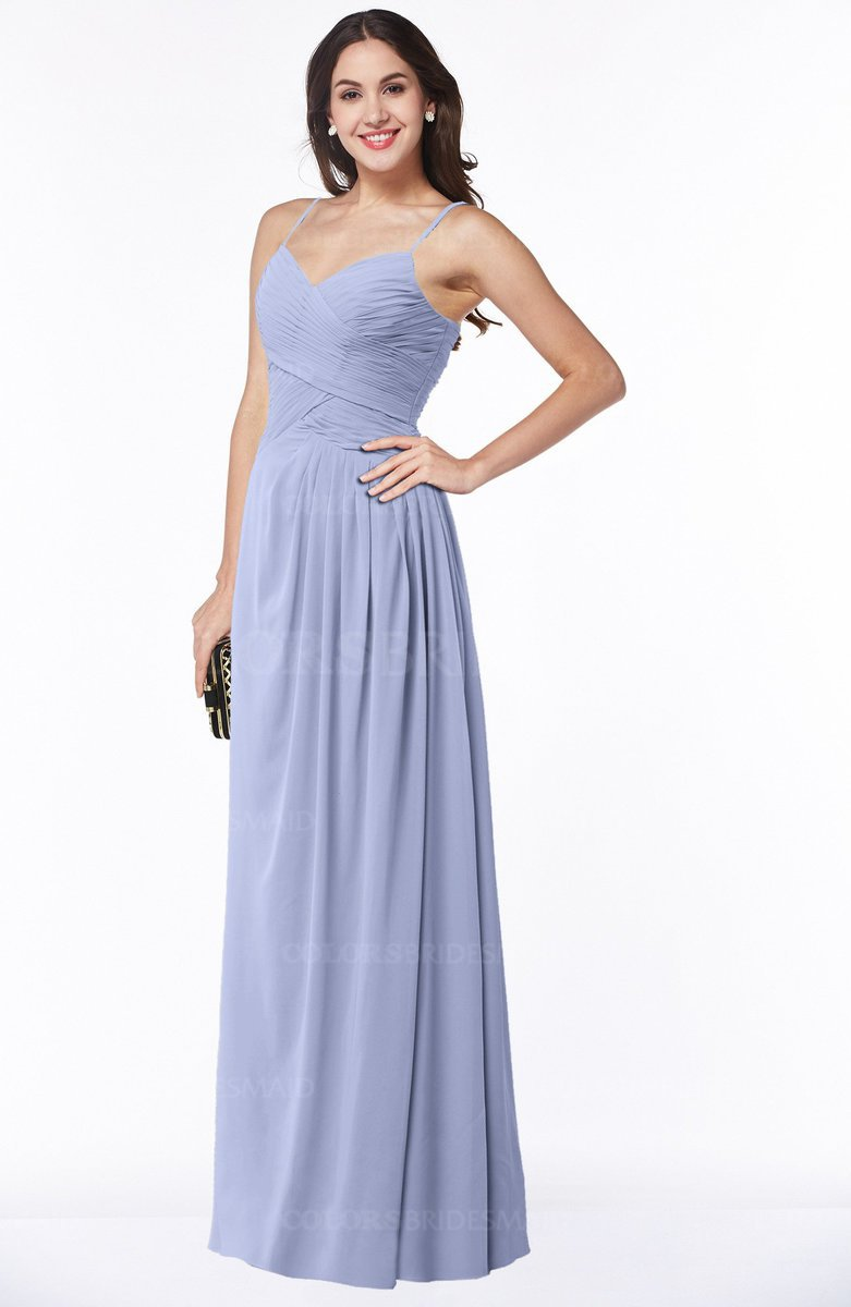 ColsBM Kaitlyn Lavender Bridesmaid Dresses - ColorsBridesmaid