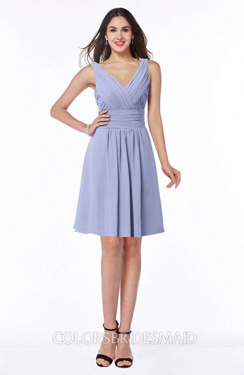 ColsBM Celia - Lavender Bridesmaid Dresses