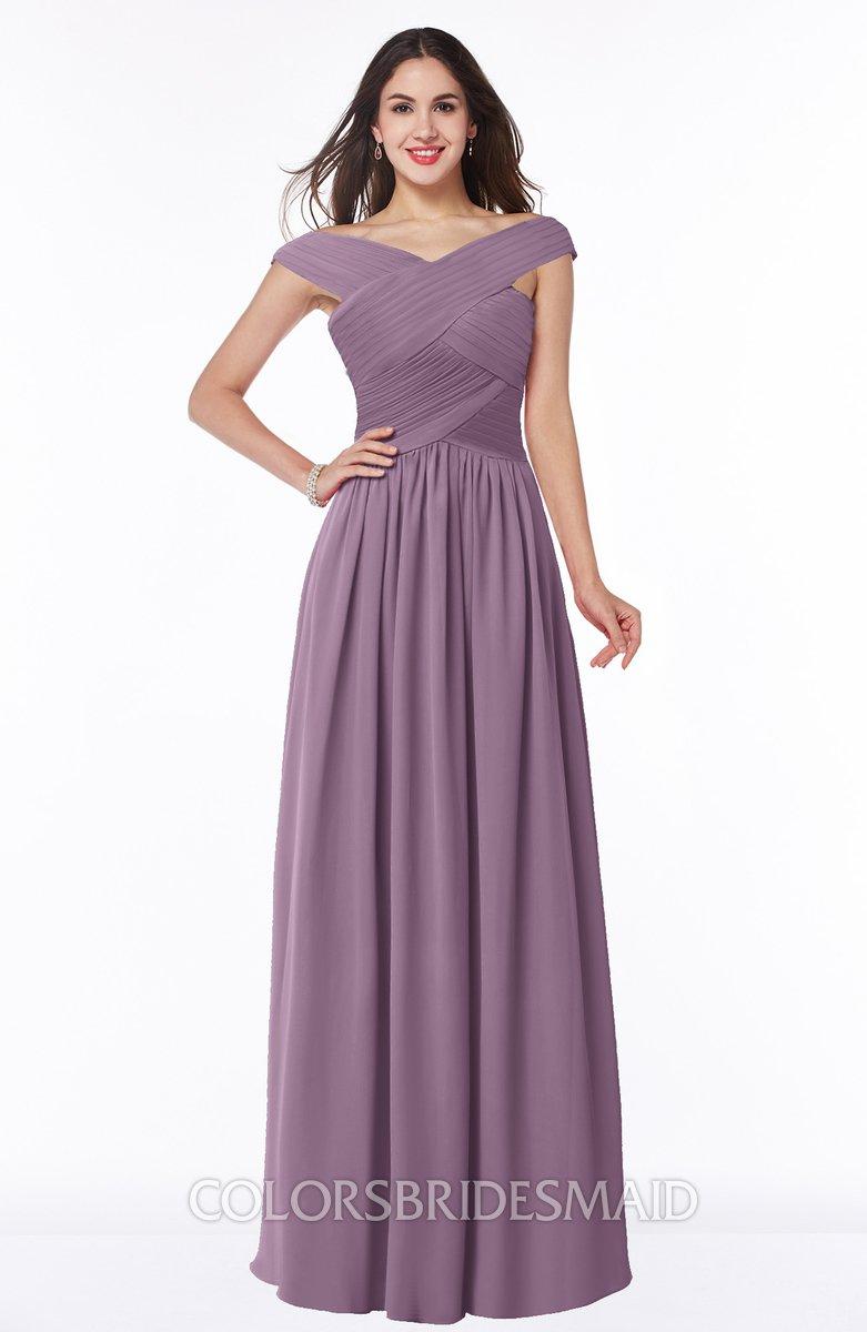 Exelent Mauve Bridesmaid Dresses Embellishment - Wedding Dress Ideas ...