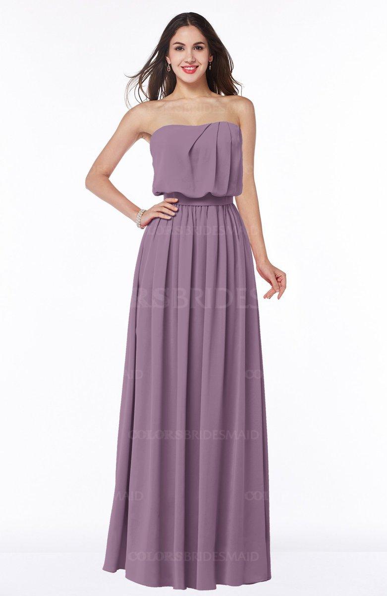 Nice Bridesmaid Dress Adelaide Photo - Wedding Dress Ideas - itemver ...