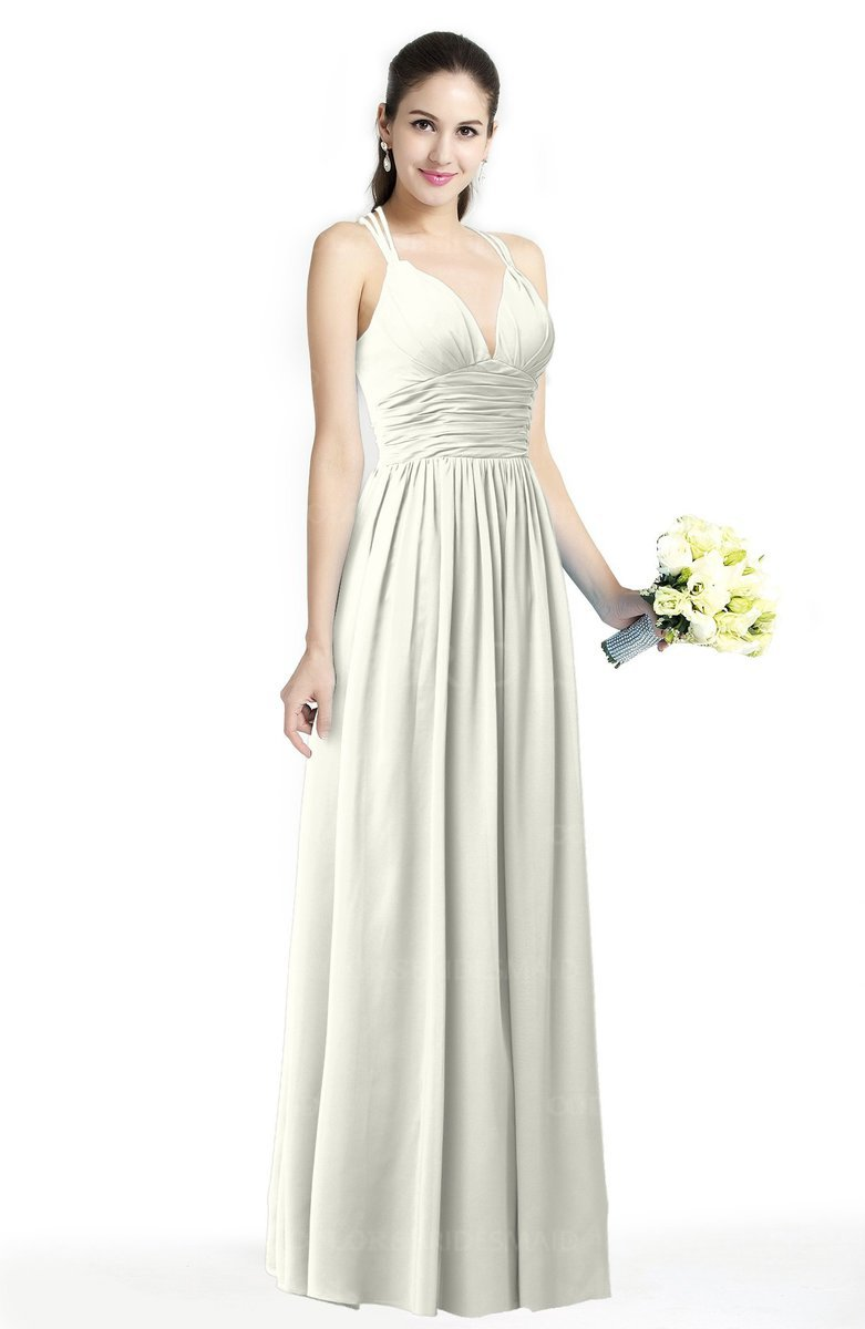 36e7797087c Ivory Colored Plus Size Wedding Dresses - Gomes Weine AG