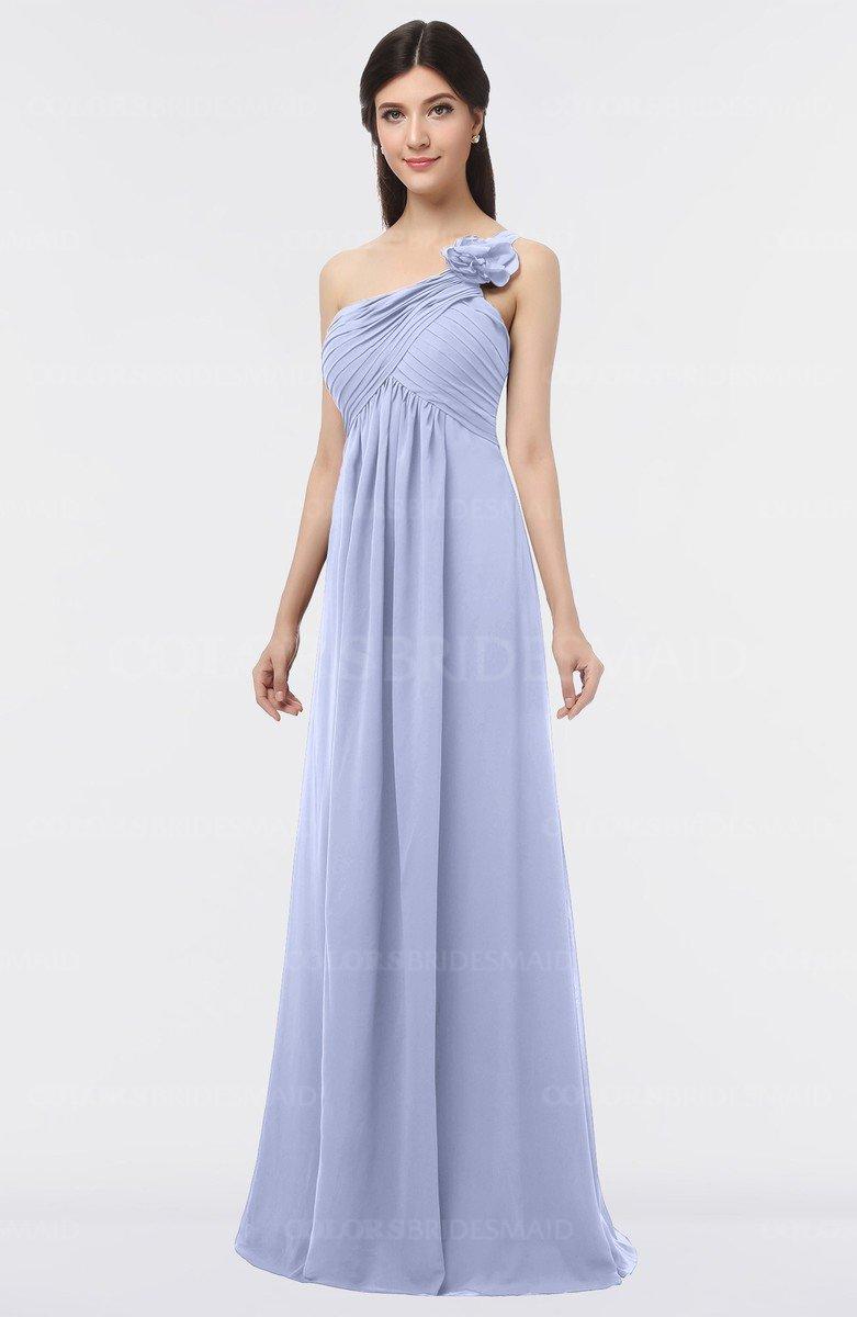 ColsBM Tiffany Lavender Bridesmaid Dresses - ColorsBridesmaid