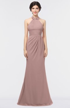 Colsbm Miranda Bridesmaid Dresses In 173 Colors Us9999