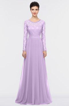 bridesmaid dresses lavendula