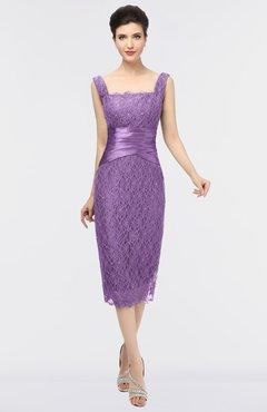 bdff7954cd5 ColsBM Colette Begonia Mature Column Sleeveless Zip up Lace Bridesmaid  Dresses