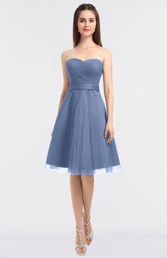 Cheap bridesmaid dresses under 75