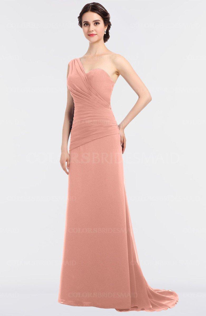 Ruby Bridesmaid Dress
