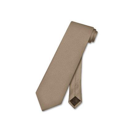 Satin Neckties M03503
