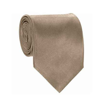 Satin Neckties M13458