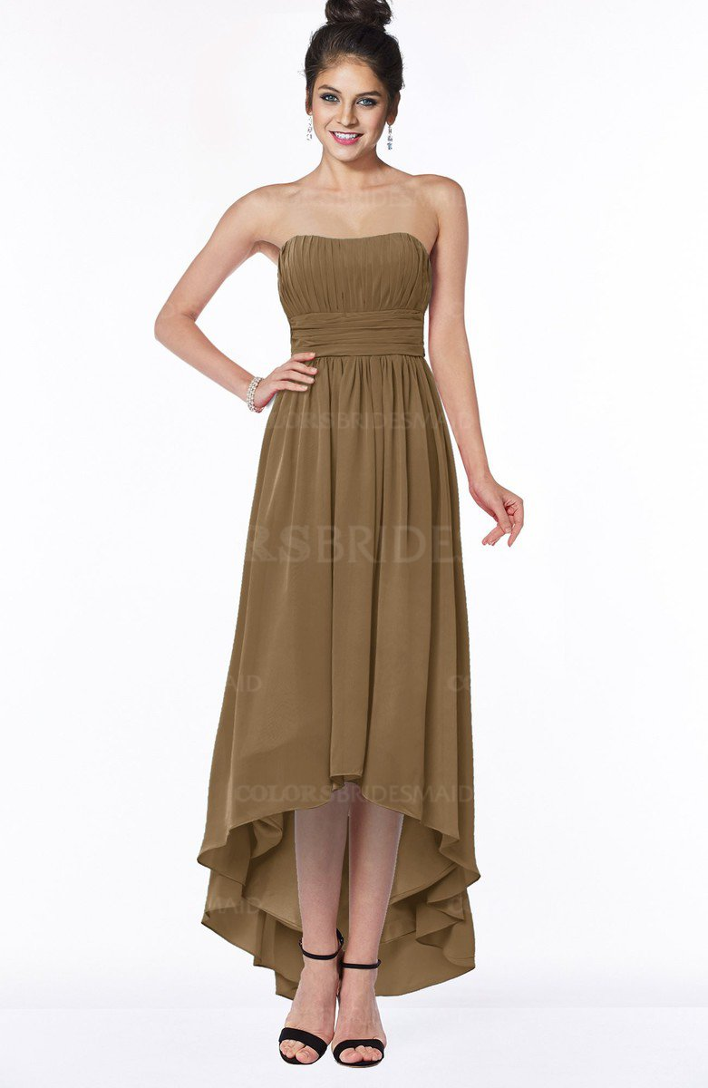 Truffle brown bridesmaid dresses image collections braidsmaid truffle brown bridesmaid dresses images braidsmaid dress truffle brown bridesmaid dresses gallery braidsmaid dress truffle modern ombrellifo Image collections