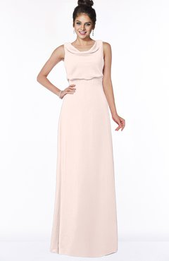 ColsBM Eileen Silver Peony Gorgeous A-line Scoop Sleeveless Floor Length Bridesmaid Dresses