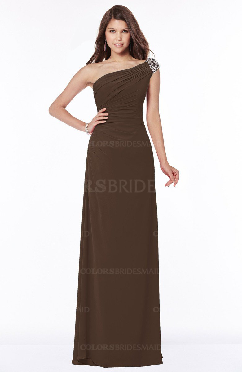 Copper bridesmaid dresses gown and dress gallery copper bridesmaid dresses photos ombrellifo Images