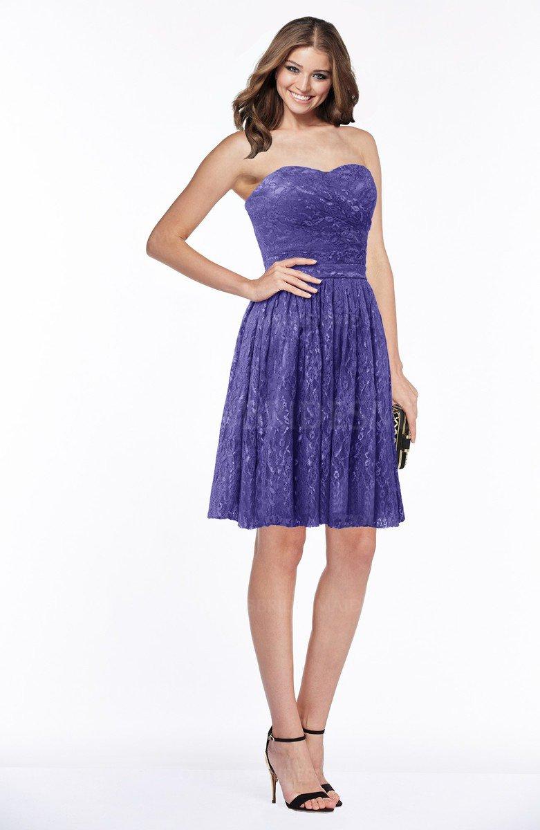 ColsBM Penelope Purple Bridesmaid Dresses - ColorsBridesmaid