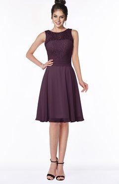 Plum Bridesmaid Dresses Plum Color Plum Gowns Colorsbridesmaid