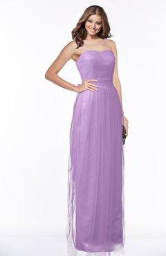 6c5ce0c42fc ColsBM Aliza(109 colors). List Price  US 334.00. Special Offer  US 99.99.  ColsBM Sara Begonia Simple Strapless Zip up Floor Length Sash Bridesmaid  Dresses