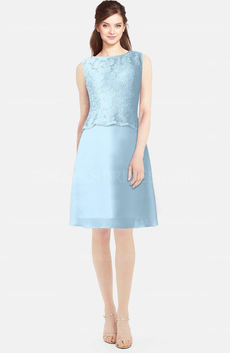 colsbm tori ice blue bridesmaid dresses colorsbridesmaid