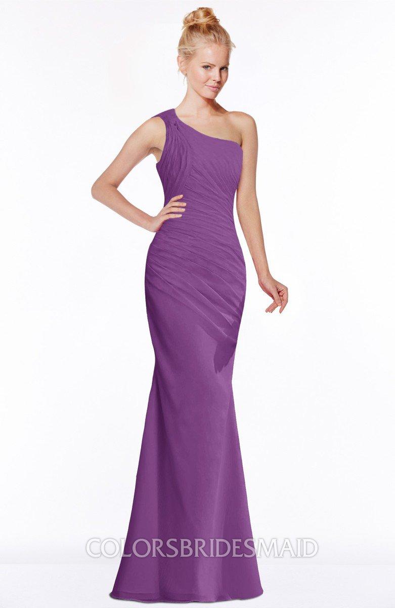 Bonito 57 Grand Bridesmaid Dresses Ideas Ornamento Elaboración ...