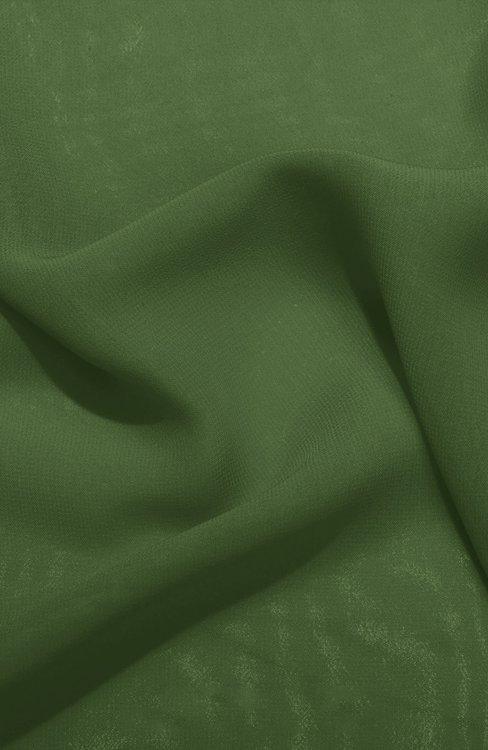 Chiffon Fabric By the Yard