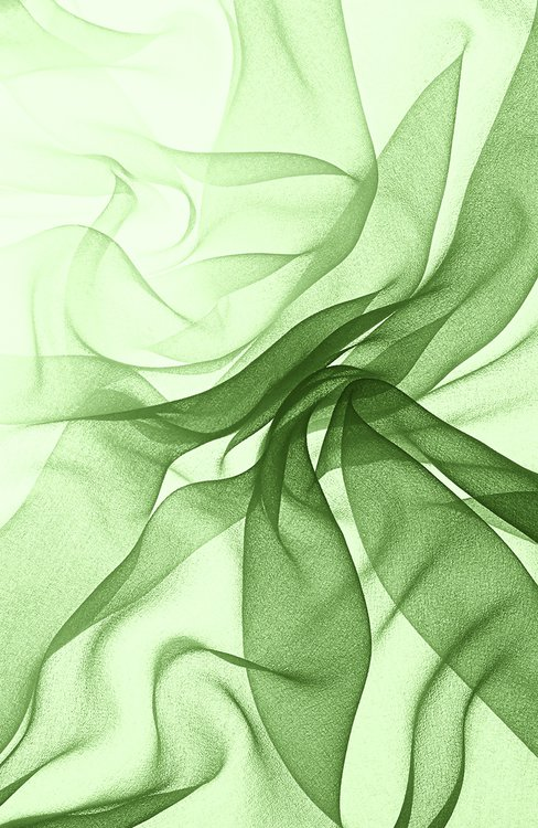 """Image result for green color swatches"""""""