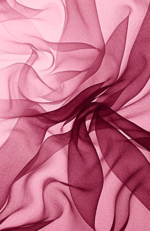 Chiffon30 Fabric By the Yard