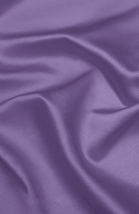 Satin Fabric By the Yard