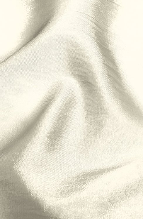 Taffeta Fabric By the Yard