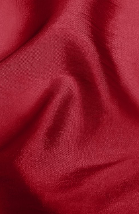 Taffeta Fabric By the Yard